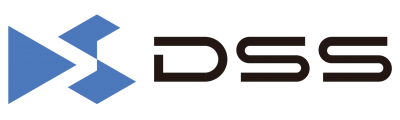 株式会社ディーエスエス