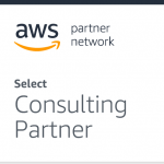 AWS コンサルティングパートナー